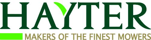 hayter-logo-1