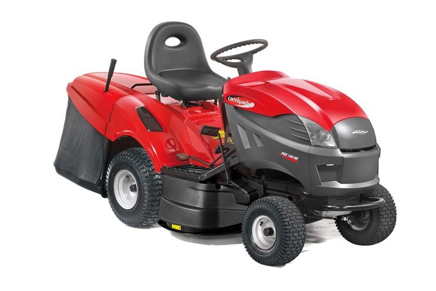 castelgarden-pgx140hd-lawn-tractor